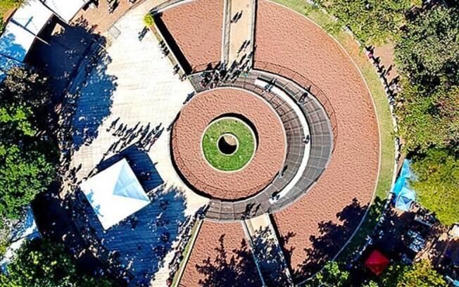 Unicamp mantém 2ª colocação em ranking Times Higher Education