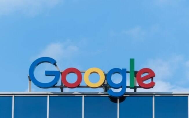 Julgamento do Google é adiado
