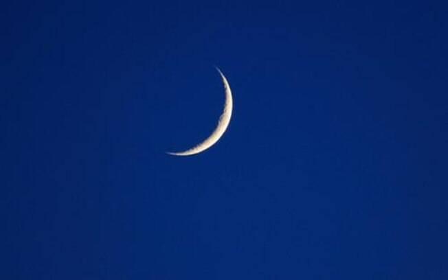 Lua Nova: O Ciclo do signo de Touro