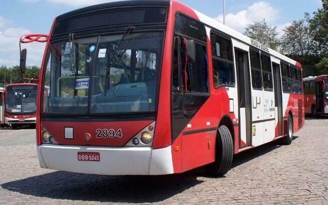 Onda de frio: ônibus intensifica acolhimento de moradores de rua em Campinas