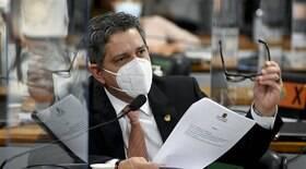 Prevent tinha proteção do governo para matar, diz senador