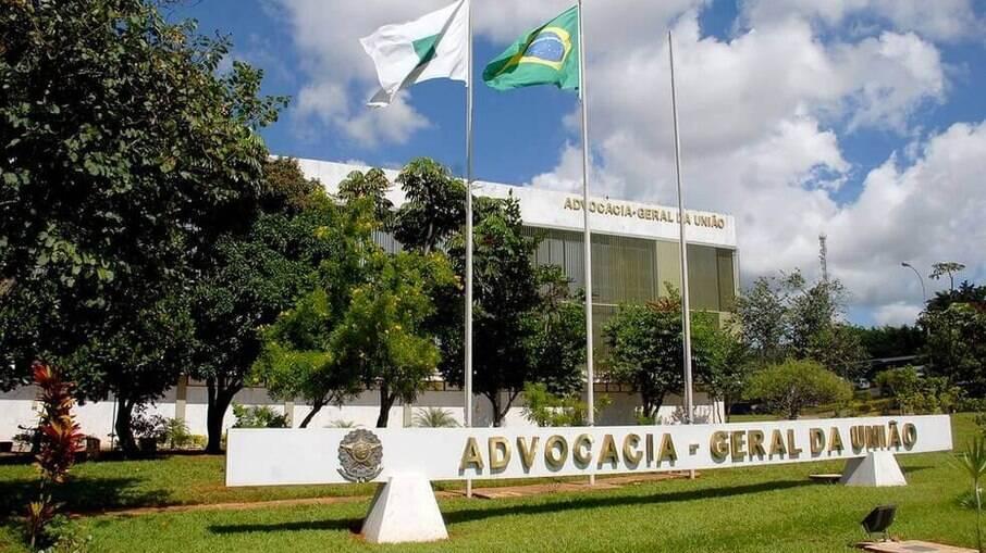 AGU pede ao STF que agentes da segurança pública tenham prioridade na vacinação contra a Covid-19