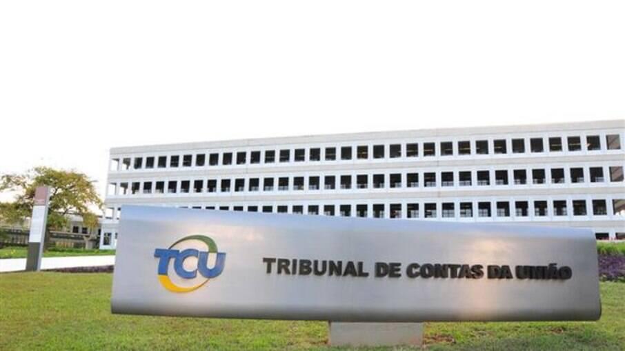 MP envia representação ao TCU para pedir devolução de R$ 23 milhões que governo gastou com divulgação de remédios ineficazes contra a Covid-19