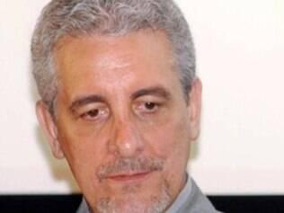 PGR vai recorrer de decisão da Justiça italiana de não extraditar Pizzolato