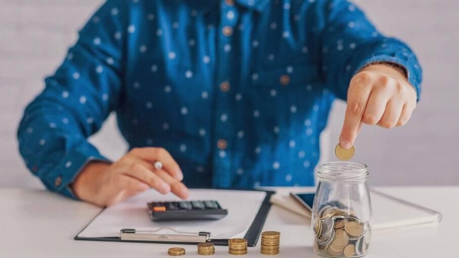 Brasileiros já pagaram R$ 2 trilhões em impostos em 2021