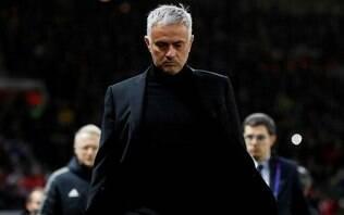 Mourinho vira comentarista de canal esportivo e receberá R$ 282 mil por jogo