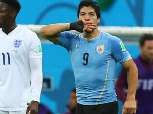 Clube do Kosavo quer contratar o atacante uruguaio por quatro meses