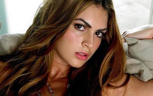 Renata Molinaro