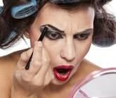 Colunista do Delas mostra os erros mais comuns na maquiagem