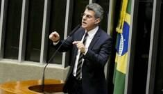 Partidos pedem investigação, prisão e cassação de Jucá