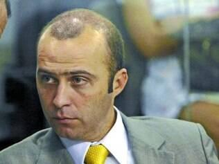 Para deputado Gustavo Valadares, será preciso nova negociação