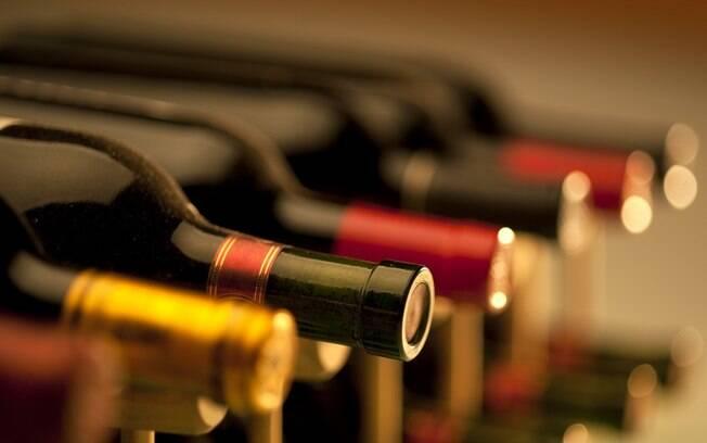 Vinhos nacionais podem ser baratos do que os importados