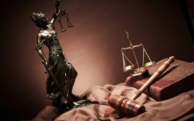 Reforma trabalhista e novas regras para quem precisar acionar uma empresa na justiça a partir de agora.