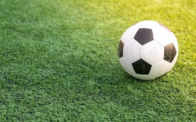 Libertadores da América está de volta após seis meses de paralisação