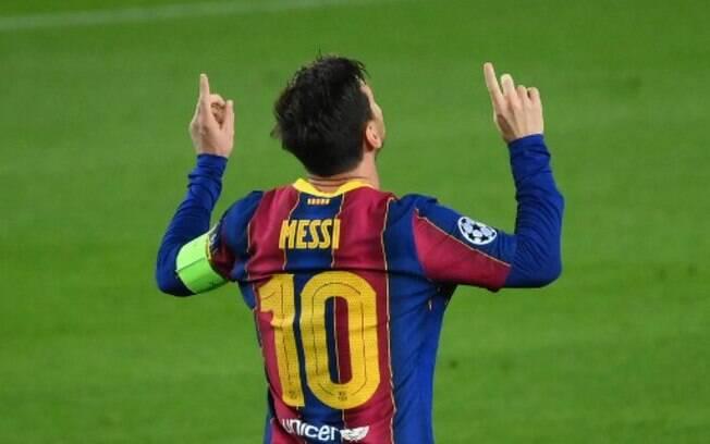 ESPN Brasil irá transmitir clássico entre Barcelona x Real Madrid com exclusividade