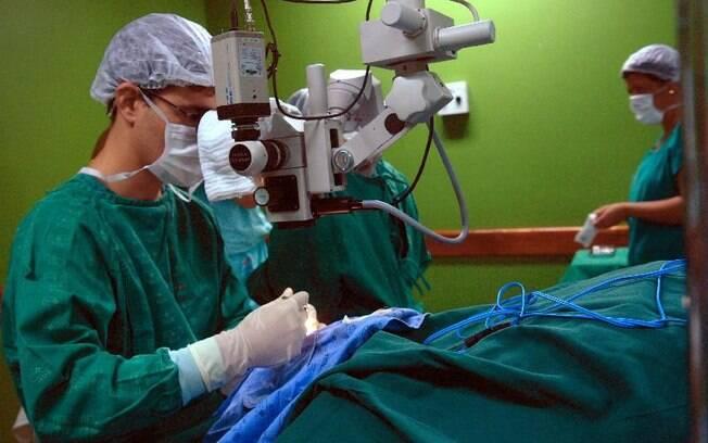 Dos 2,5 mil médicos, 1.200 dependiam exclusivamente da Unimed Paulistana