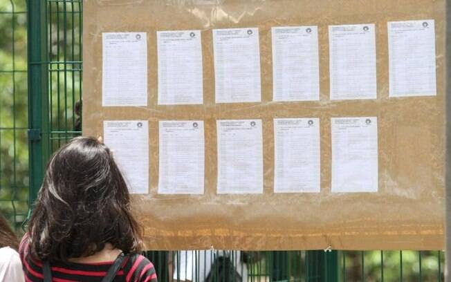 Unicamp, de Campinas, divulga 1ª lista de aprovados do Vestibular Indígena