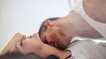 Mulheres contam os lugares inusitados em que já fizeram amor