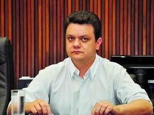 Cobertor curto. Presidente do PT-MG, Odair Cunha diz que restrição do fundo fará falta ao partido