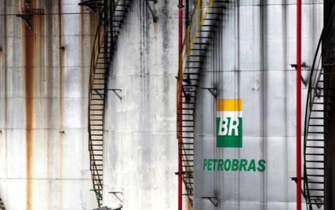 Segundo investigadores, Genu estava associado à organização criminosa que vitimou a Petrobras