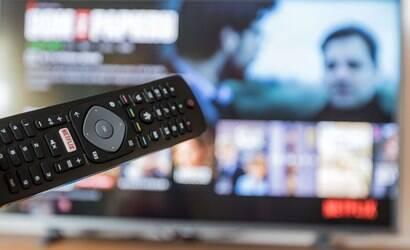 Trocar de canal interfere na audiência da TV?