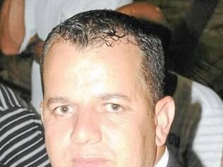 Exonerado do cargo, o então gerente do Alterosas, Sebastião Milton Pascoal, foi criticado, dentre outros vereadores, por Dimas do Caxias e Adélio Carlos, que têm reduto eleitoral na região.