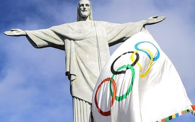 Após o atentado em Nice, o ministro da Defesa do Brasil anunciou que a segurança será reforçada para a Rio 2016