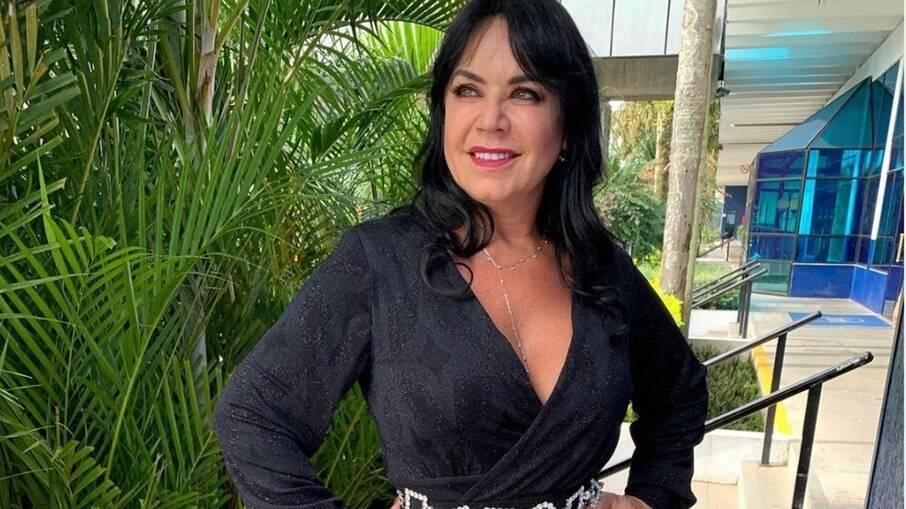 Flor Fernadez