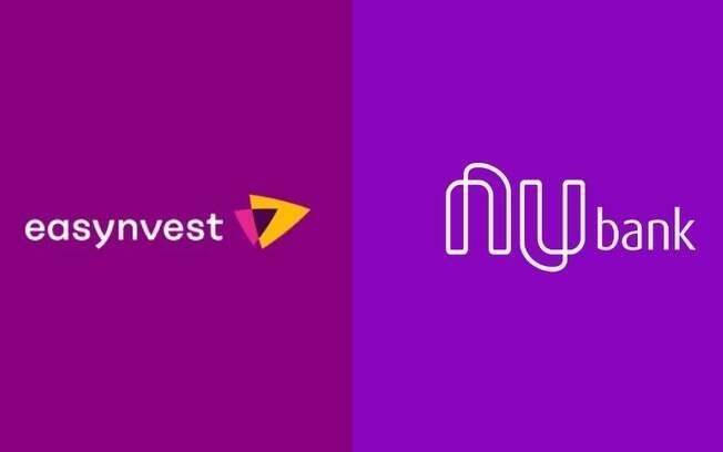 Nubank finaliza aquisição da corretora de investimentos Easynvest