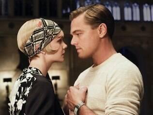 Leonardo Di Caprio e Carey Mulligan, traz referências da moda vintage que prometem voltar com tudo