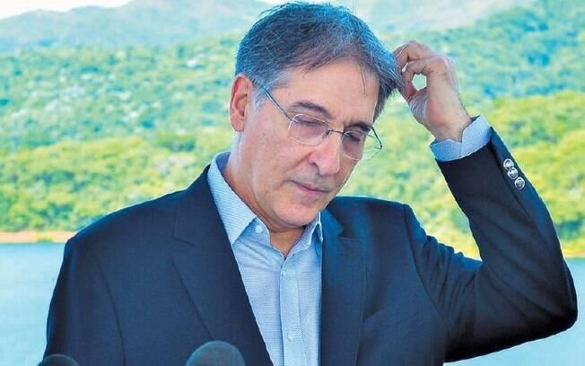 Gestão de Fernando Pimentel em Minas Gerais agravou o quadro fiscal do Estado que perderia arrecadação em uma reforma tributária