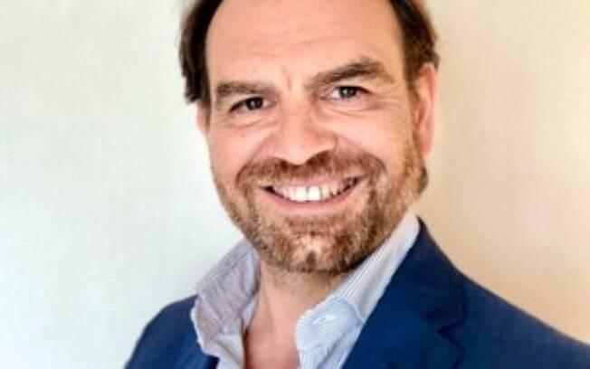Jubilant Biosys Limited anuncia nomeação de Giuliano Perfetti como CEO