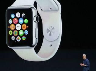 O que você acha do smartwatch? Para consultores, relógio analógico ainda é indispensável ao homem. Leia mais