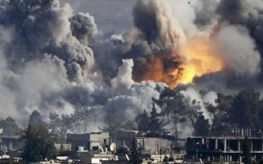 Brasil se abstém em votação da ONU sobre direitos humanos na Síria e no Irã - Mundo - iG
