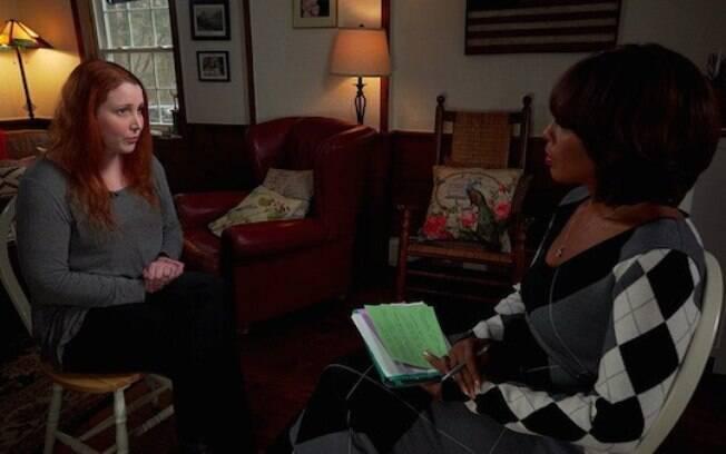 Filha de Woody Allen confirma ter sido abusada pelo pai em primeira entrevista para TV