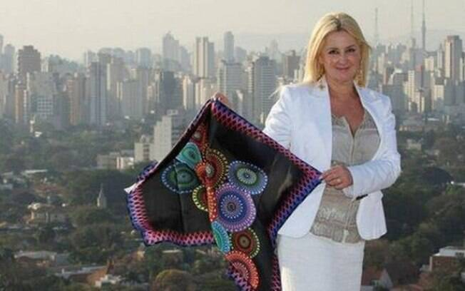 Maria Cristina Boner Leo