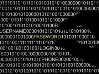 A conduta despreocupada talvez se deva ao fato de que 28% deles não sabem da existência de ameaças cibernéticas dirigidas a dispositivos móveis