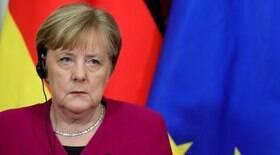 Boca de urna aponta empate em eleição para decidir o sucessor de Merkel