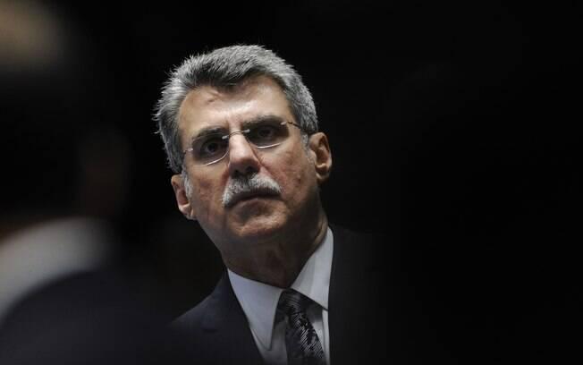 Romero Jucá ressaltou a posição de independência do partido em relação ao governo do presidente eleito Jair Bolsonaro