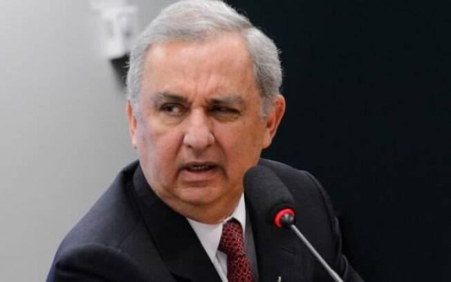 Bumlai foi condenado pelo juiz federal Sérgio Moro por crimes de gestão fraudulenta e corrupção passiva na Lava Jato