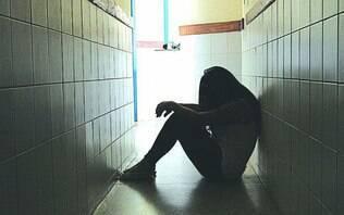 Casos de estupro crescem em São Paulo; homicídios e latrocínios caem