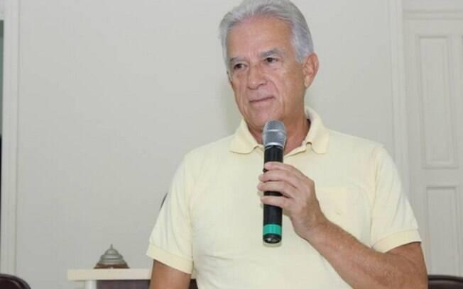 PEC do deputado Rubens Bueno tira o dispositivo que indica sigilo na tramitação desses processos