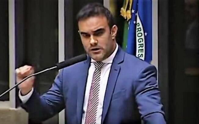 Angelo Villela chegou a ser preso preventivamente em 2017