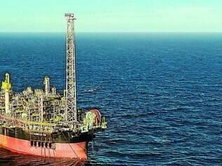 Crise de gestão. Com as denúncias de corrupção, os negócios da petroleira podem ser questionados, caso a investigação aponte que parte dos investimentos pode não ter sido contabilizada corretamente