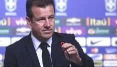 Dunga convoca seleção brasileira para a Copa América; veja a lista