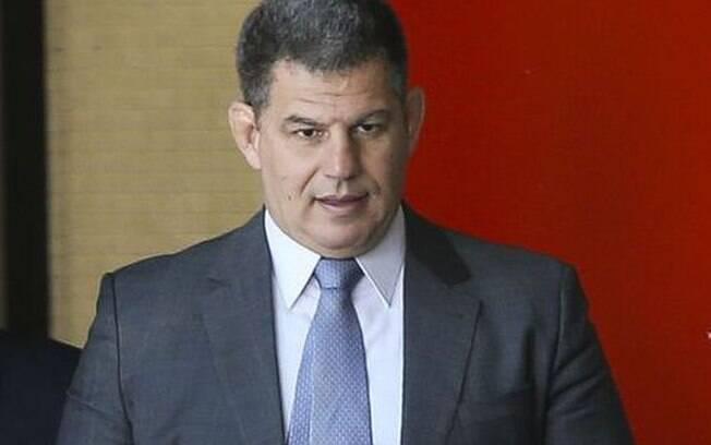 Gustavo Bebianno é o primeiro ministro a ser exonerado no governo Bolsonaro
