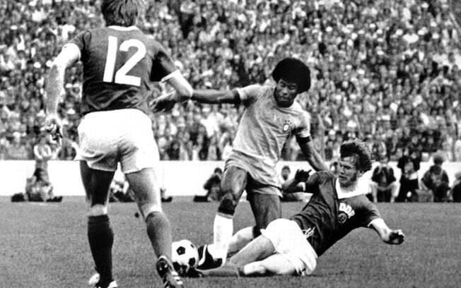 Resultado de imagem para Jogos Pan-Americanos 1963
