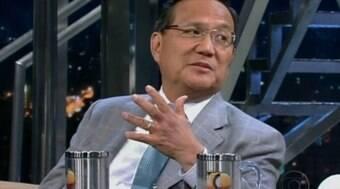 Médico Anthony Wong teria morrido de Covid-19