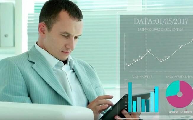 Neomove cria solução para gestão de crise com uso de dados