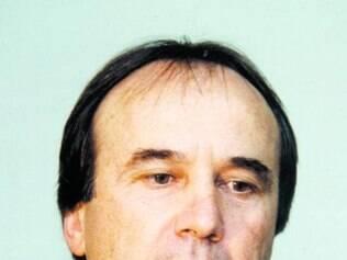 Levir Culpi teve sua primeira passagem pelo Galo em 1994 e 1995